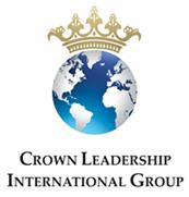 Crown Leadership International Group