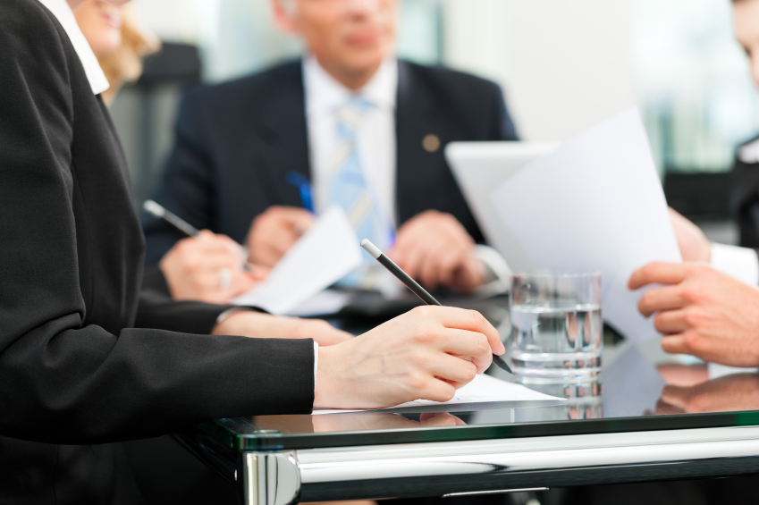 Directors and Officers Duties and Liabilities Masterclass